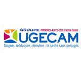ugecam-paca3-logo
