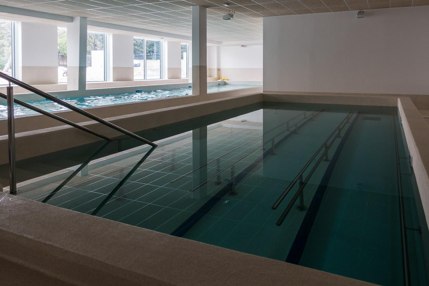 Club handisport valmantais dans l 39 eau tous gaux for Club piscine shawinigan sud